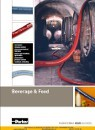 Beverage and Food Rubber Hoses